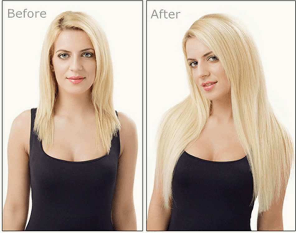 Clip-In-Hair-Extensions-SHow