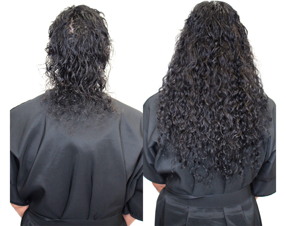 Curly-Clip-ins-Hair-Extensions